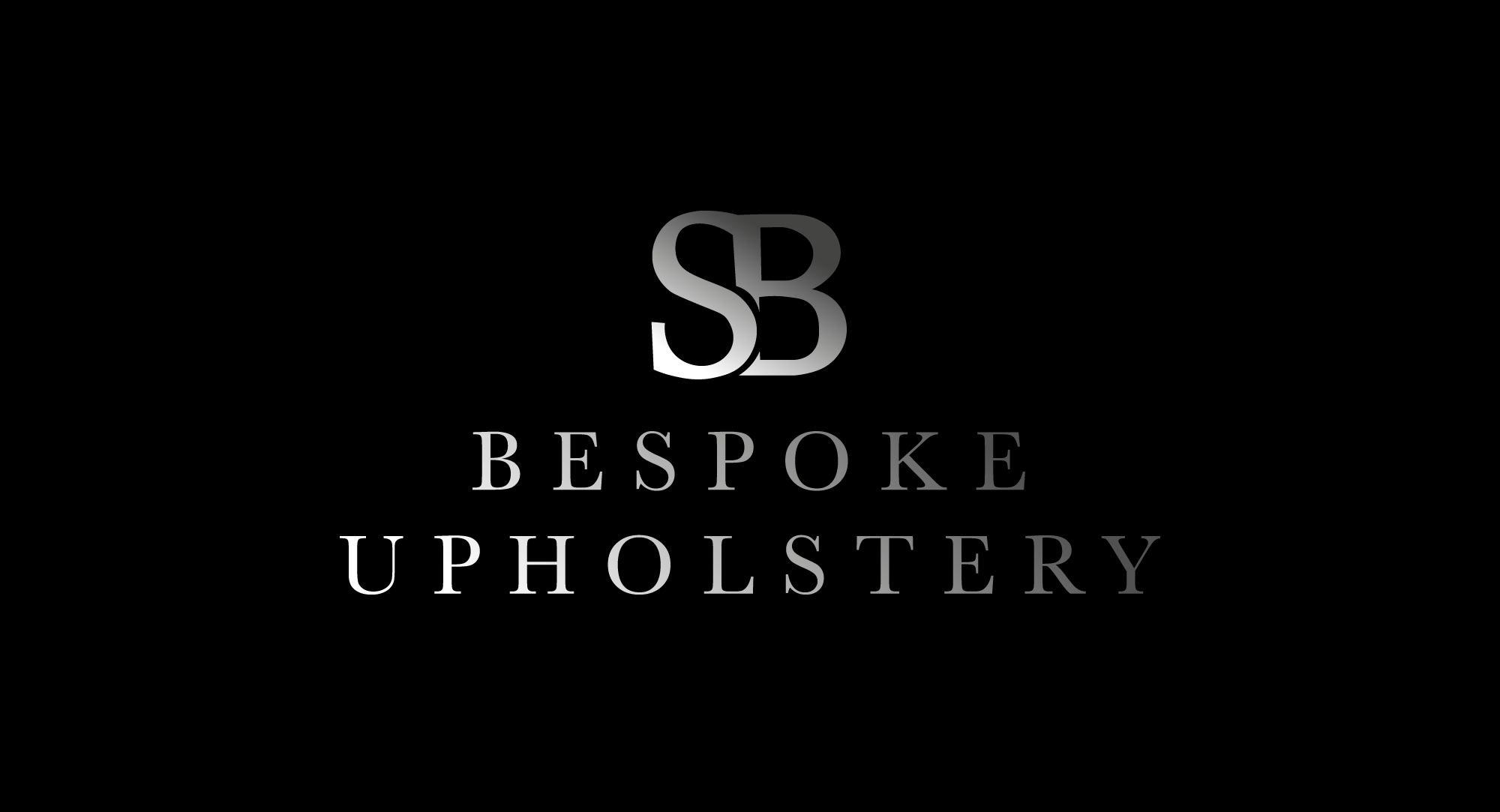 SB Bespoke Upholstery