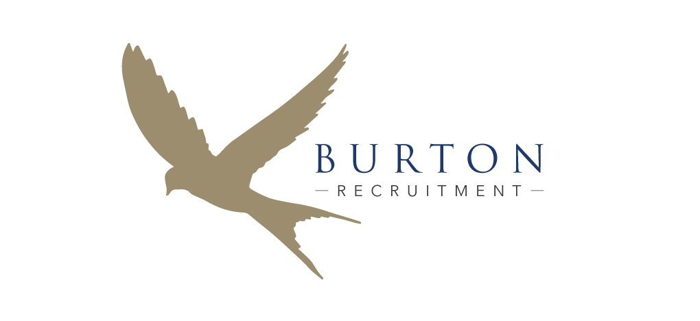 Burton Recruitment Limited