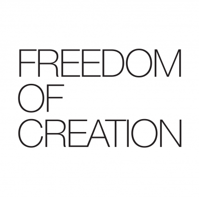 FOC-Logo