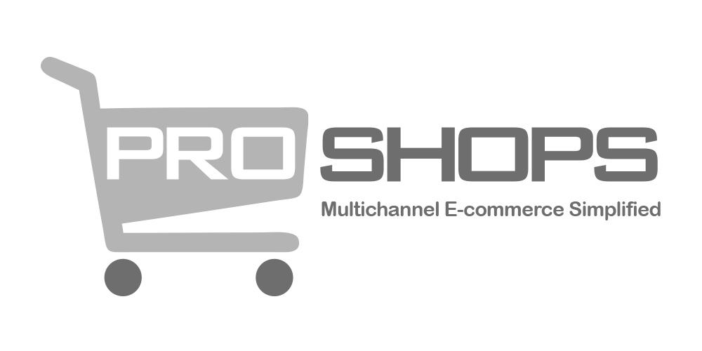 ProShops
