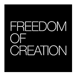 Freedom of Creation