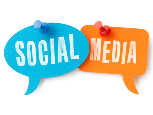 Social Media Marketing Courses Uk