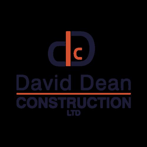 David Dean Construction