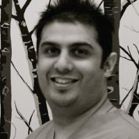 Hitest Panchal | Principal Dentist - Dental at MediaCityUK