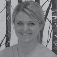 Heather Thorman | Dental Hygienist - Dental at MediaCityUK