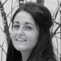 Kirby Meehan | Dental Assistant - Dental at MediaCityUK