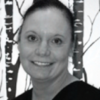 Nicola Hall | Dental Assistant - Dental at MediaCityUK