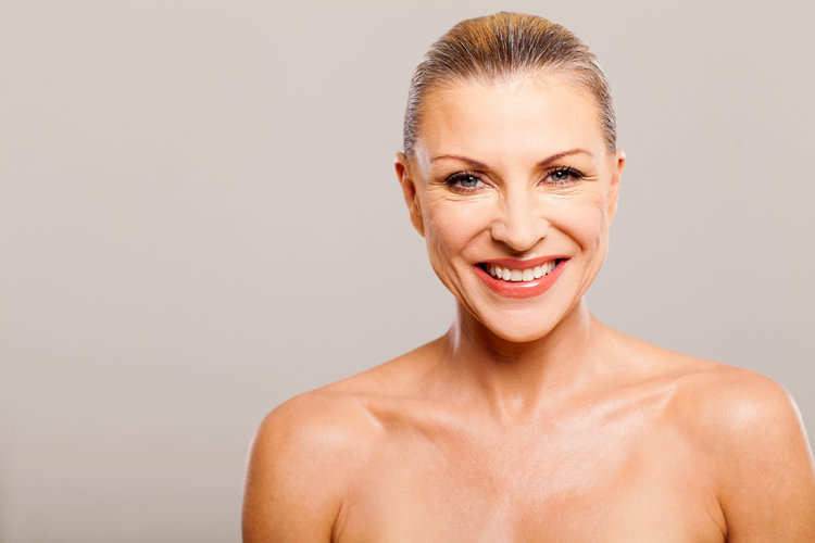 smoother skin with dermal fillers - Dental at MediaCityUK