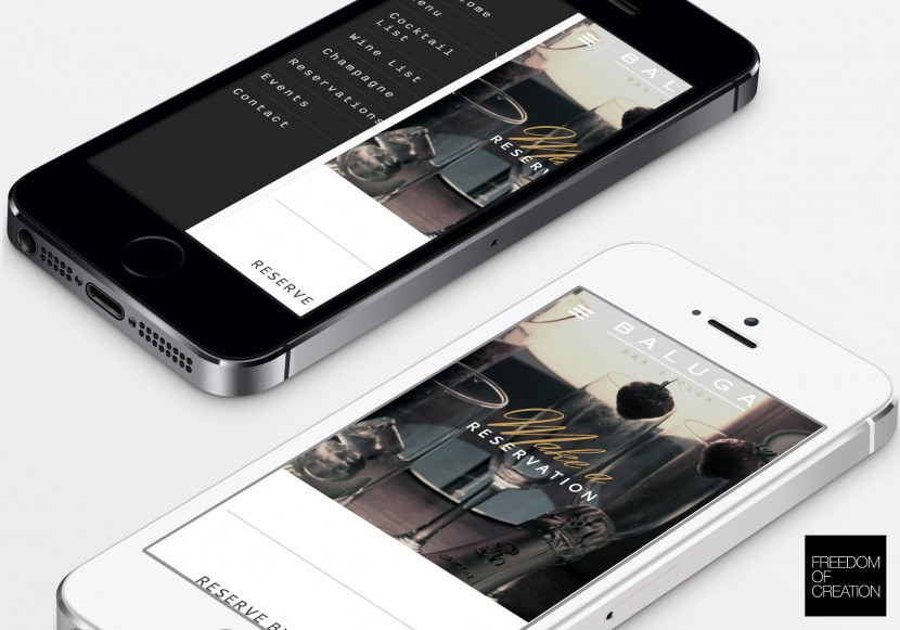 iphone-baluga