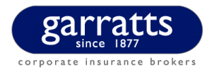 Garratts Insurance