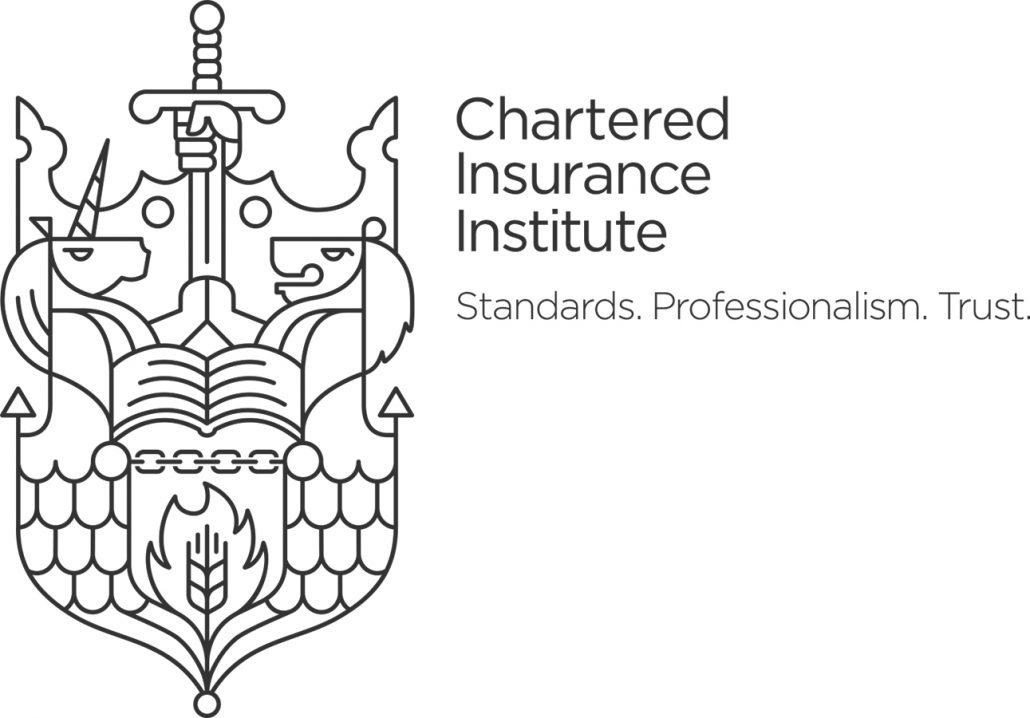 Chartered Insurance Broker Status Renewed  Garratts Insurance. Health Care Eligibility Stylus Pens With Logo. Capital Educators Online Aacsb Online Schools. Study Abroad Social Work House Call Physician. Fixed Asset Tagging Procedures. Veterinarian Assistant Colleges. Itil V3 Change Management Catc Design School. Payday Loans Direct Deposit Ghi Hearing Aids. Slab Leaks Covered By Homeowners Insurance