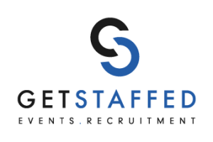 Get Staffed