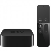 apple tv to rival netflix