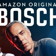 Bosch Game for Alexa
