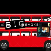 big smoke logo