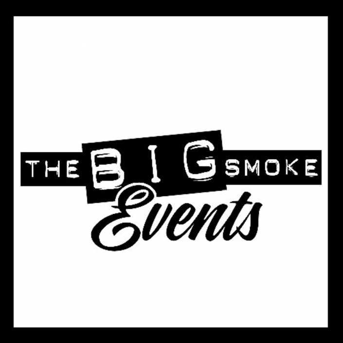 Big Smoke Show Image