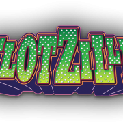 SlotZilla