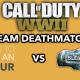 Call Of Duty World War 2 Multiplayer