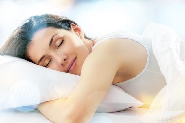 good nights sleep sleep calculator