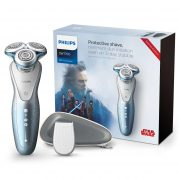 Philips Master Your Shave