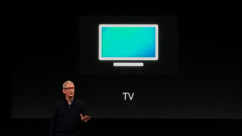 how to close apps on the apple tv