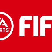 Fifa franchise