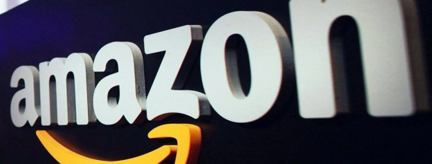 Amazon Tracking Employees
