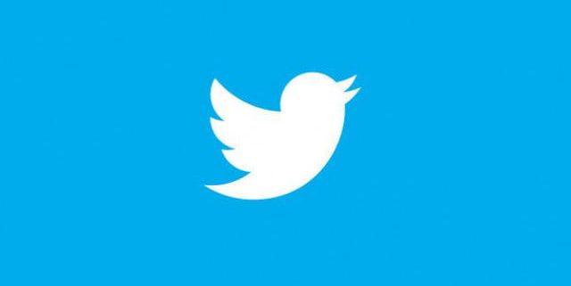 twitter local news