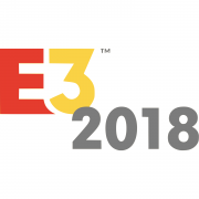 Best Bits Of E3 Part 1