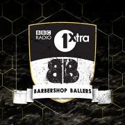 Babershop Ballers