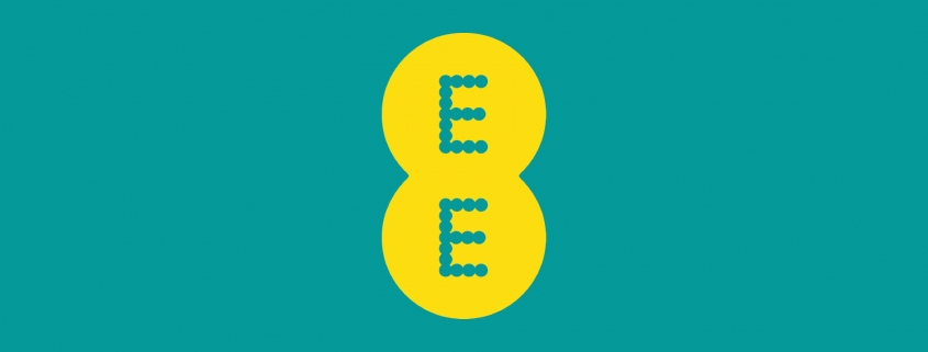 EE same day delivery