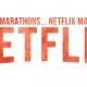 Netflix ads