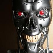 Robot peer pressure