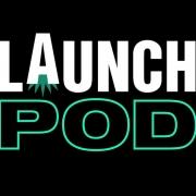 LaunchPod