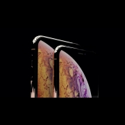 Apple September 2018 Keynote