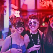 Fun, Alternative Hen Party Ideas