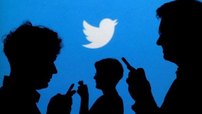 Twitter Conversations Subscription