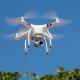 How To Kill An Hour Drone DJI