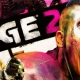 Rage 2 Wasteland Superhero