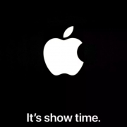 Apple March 25th Streaming
