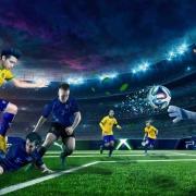 Fifa How To Kill An Hour.jpg