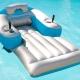 best pool gadget