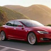 Tesla How To Kill An Hour Car