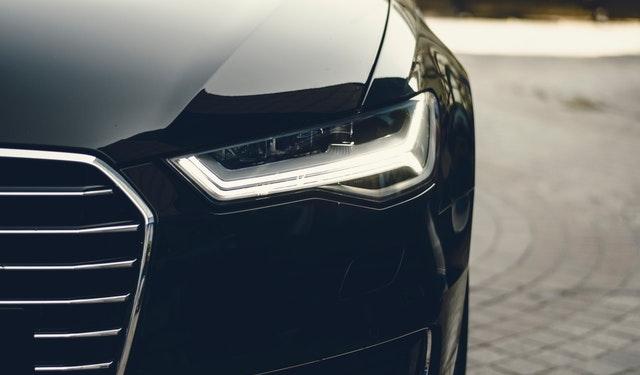Audi How To Kill An Hour.jpg