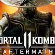 Mortal-Kombat-11-Aftermath