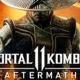 Mortal-Kombat-11-Aftermath