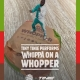 Burger King Whopper Whoppa