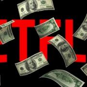 Netflix Money