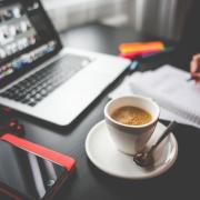 virtual marketing director remote