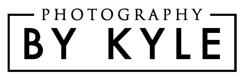 Event photography logo